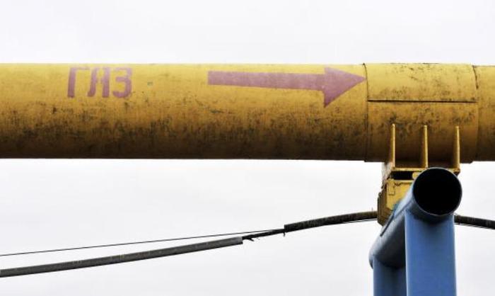 """В """"Нафтогазе"""" подсчитали сумму финансовых претензий к """"Газпрому"""" Политика, Текст, Украина, Нафтогаз, Газпром, Претензия"""