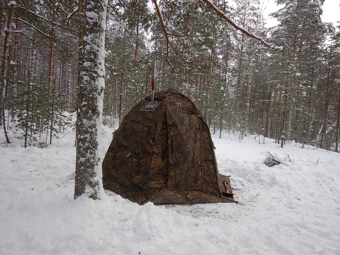 На новый год в поход... Нановыйгодвпоход, Поход, Зимний поход, Новый Год, Туризм, Лес, Длиннопост