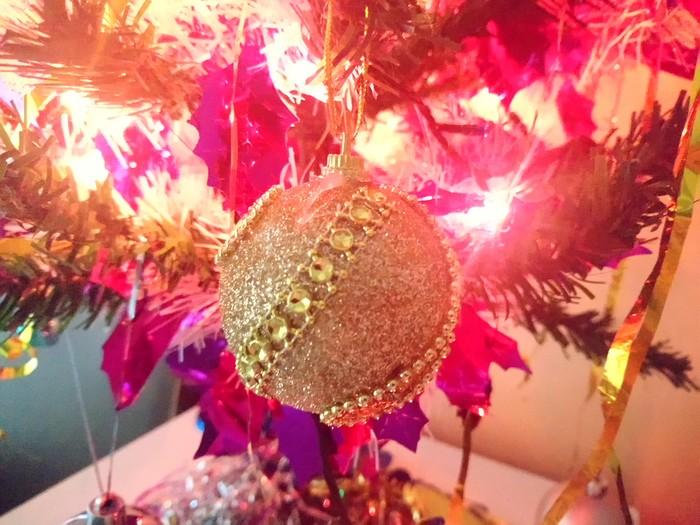 С НАСТУПАЮЩИМ НОВЫМ ГОДОМ! Новый Год, Личные пожелания, Поздравление, Для всех, Праздник к нам приходит!