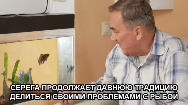 Мем о Кутхе Мемы крайнего севера, Кутх, Длиннопост