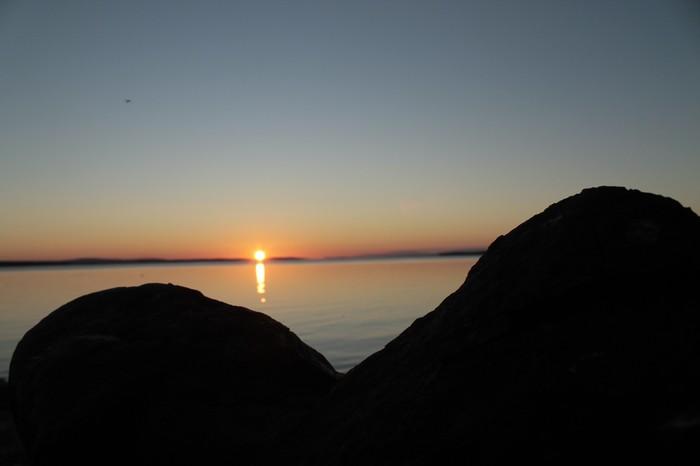 Кольский полуостров Фотография, Красота природы, Север, Кольский полуостров, Катамараны, Поход, Длиннопост