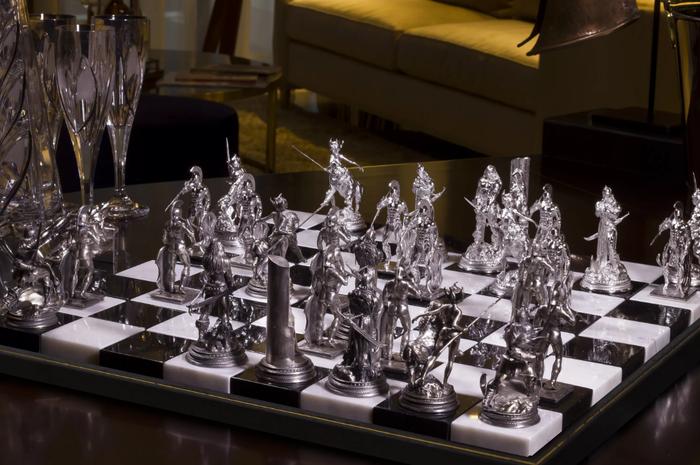 Сильнейшие шахматисты мира Шахматы, Спорт, Рейтинг, ФИДЕ, Длиннопост