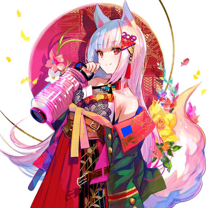 Anime Art Anime Art, Anime Original, Аниме