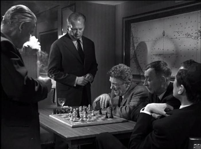 Шахматная новелла. Лучший рассказ о шахматах. Стефан Цвейг, Шахматная новелла, Книги, Шахматы, Длиннопост