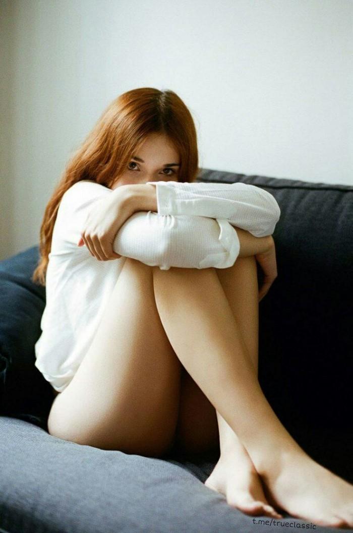 Самые юные девочки россии трахаются