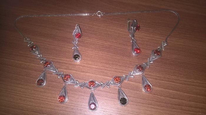 Что за знаки? Ожерелье, Старина, История, Древние символы
