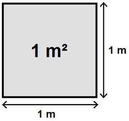 Цена за квадратный метр и уроки арифметики