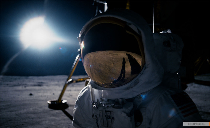 neil armstrong movie - 1125×750