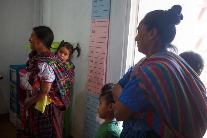 Клиника на краю земли. Будни Гватемальского врача 2. Клиника на краю земли, Гватемала, Контрацепция, Волонтерство, Врачи, Длиннопост