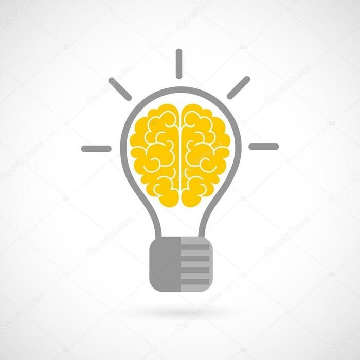 Как поднять КПД любой вещи. 100% работающий способ. Лампы накаливания, Энергосбережение, Маркетологи, Хитрость, Идея, Кпд, Профессиональный юмор