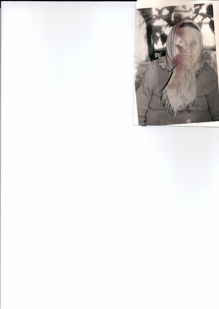 Восстановление, колоризация старого фото Колоризация, Старое фото, Photoshop, Длиннопост