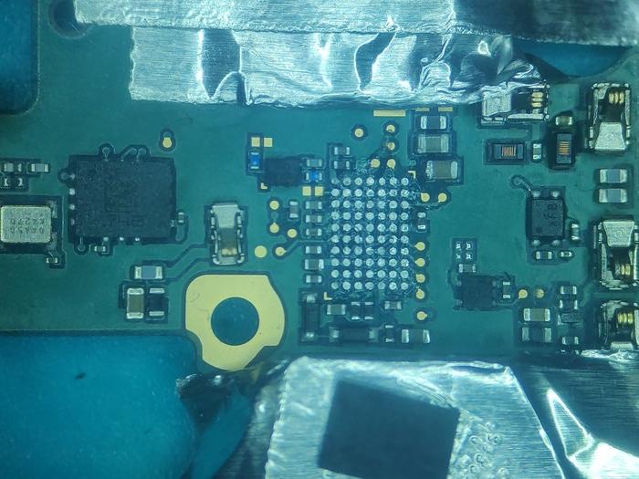 Samsung Galaxy S8(G950F) не работает акселерометр. Galaxy s8, Датчик движения, Ремонт, Ремонт телефона, Ремонт техники, Длиннопост