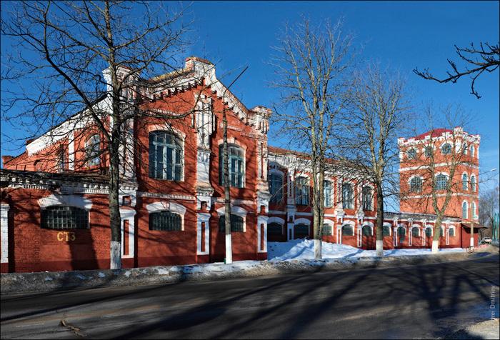 Фотобродилка: Добруш, Беларусь Фотобродилки, Добруш, Беларусь, Белоруссия, Путешествия, Фотография, Длиннопост