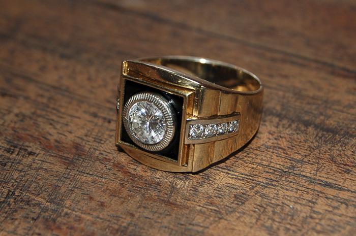 Про бриллианты. Часть 2 Драгоценные камни, Бриллианты