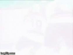 Валерий Харламов. История семьи великого хоккеиста. Часть 2 История, Интересное, Биография, Спорт, Хоккей, Валерий Харламов, Семья, Жизнь человека, Гифка, Длиннопост