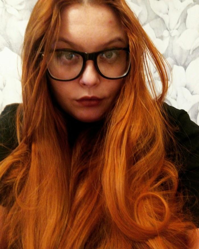 Ищу новые знакомства Знакомства, Общение, Таллин, 26-30 лет, Девушки-Лз
