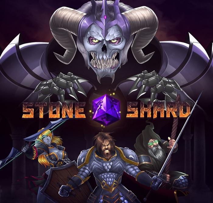 Ожидаемые игры 2019 Игры, Doom, Cyberpunk 2077, The Outer Worlds, Warcraft, XCOM, RimWorld, Stoneshard, Видео, Длиннопост