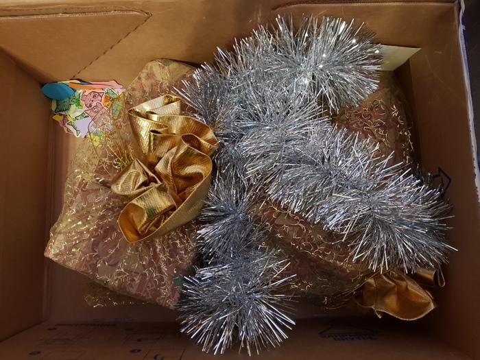 Запоздалый отчёт АДМ :) Обмен подарками, Новогодний обмен подарками, Тайный Санта, Добро, Отчет по обмену подарками, Длиннопост