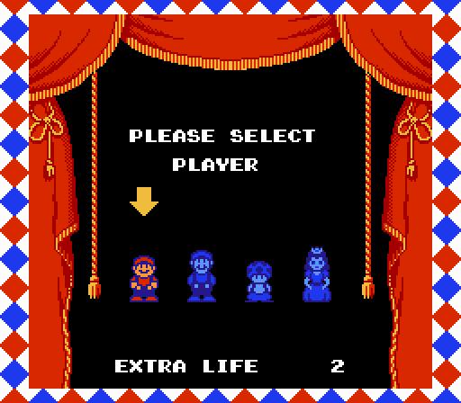 Super Mario Bros. 2 1988, Прохождение, Nintendo, Nes, Марио, Super Mario Bros, Super Mario, Ретро-Игры, Длиннопост