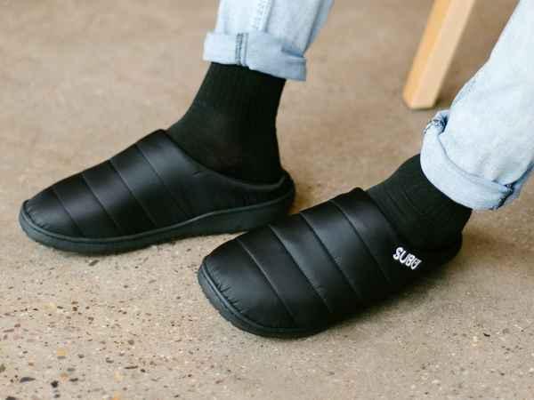 В теплоте и не в обиде Прикол, Обувь, Интересное, Фотография