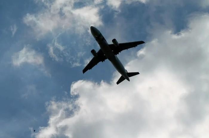 Минобороны попросило разрешить сбивать самолеты с пассажирами, нарушившие воздушную границу страны. Самолет, Безопасность, Пво, Минобороны