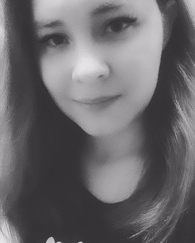 Привет :) Знакомства, Иваново, Общение, Вторая половинка, Друзья-Лз, Девушки-Лз, 26-30 лет