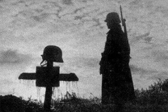 Новые Герои Венгрия, Великая Отечественная война, Героизм, СССР, Политика