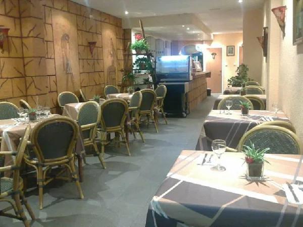 Похождения новичка -ресторатора в Испании, часть-2 Испания, Заграница, Еда, Ресторан, Бизнес, Европа, Евросоюз, Путешествия, Длиннопост
