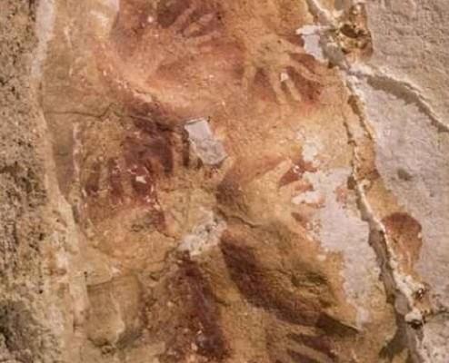 Древние древности! Археологические находки, Древность, Часы, Первые люди, Длиннопост