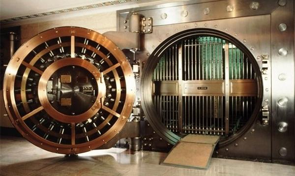Хранители вашего времени и денег Сейф, Деньги, Часы, Сигара, Длиннопост