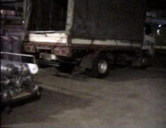 Южная Корея: Прогулка по заводу (2004г) Южная Корея, Реальная история из жизни, Впечатления, Длиннопост, Работа за границей, Производство