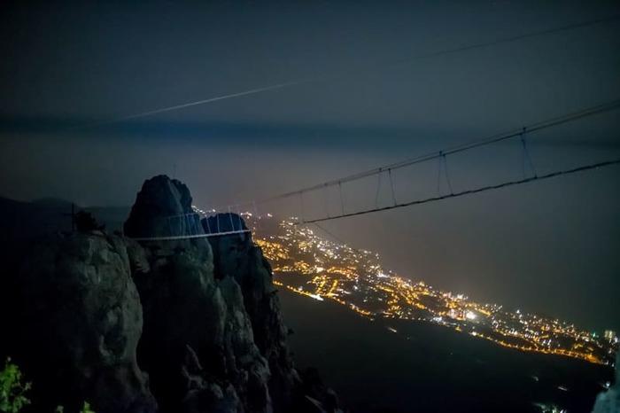 Лучшие походы по Крыму Путешествия, Туризм, Поход, Красота, Крым, Россия, Горы, Длиннопост