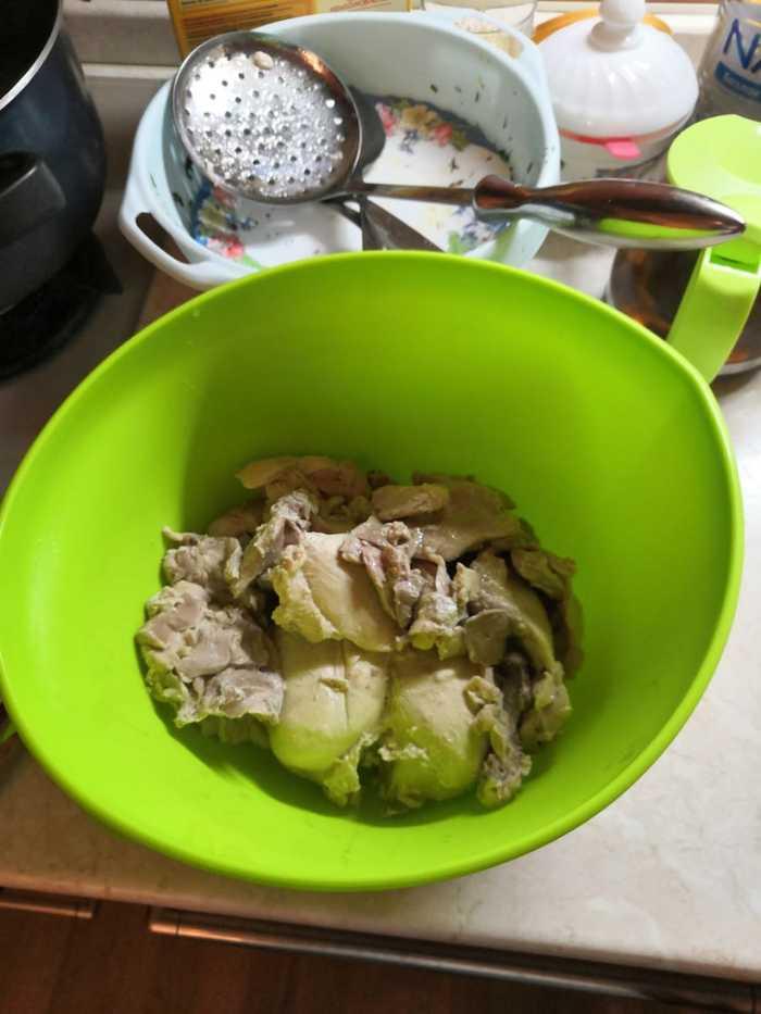 Домашняя колбаса из курицы Домашняя колбаса, Длиннопост, Рецепт, Кулинария, Колбаса, Курица