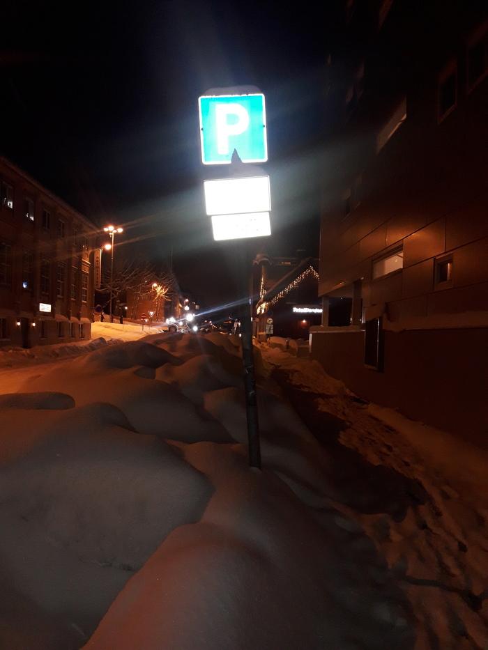 Про уборку снега в Норвегии. Про урезание бюджета на его уборку. И как благодоря снегу зарабатывают. Норвегия, Снег, Зима, Север, Уборка снега, Длиннопост