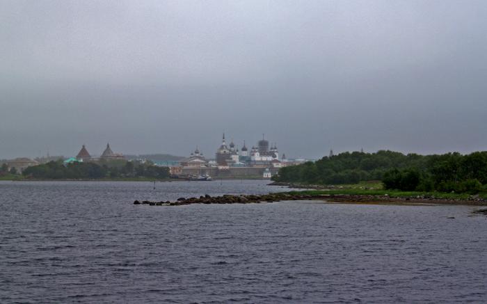 И опять про Соловки Соловецкие острова, Путешествия, Путешествие по России, Длиннопост, Белое море