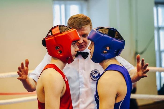 Боксерам Питера на заметку: чемпионаты и первенства СПб в этом году Бокс, Чемпионат по боксу, Соревнования