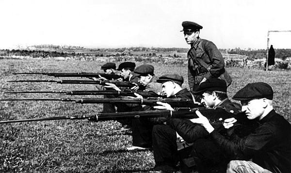 Можем повторить! Или нет? Какого положение дел на самом деле в российской армии! Армия, СССР, Коммунизм, Социализм, Военные, Видео, Длиннопост