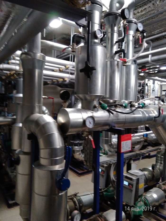 Теплоизоляция трубопроводов ч.11.Давайте разберемся Теплоизоляция, Ручная работа, Металл, Оцинковка, Строительство, Видео, Длиннопост, Мат
