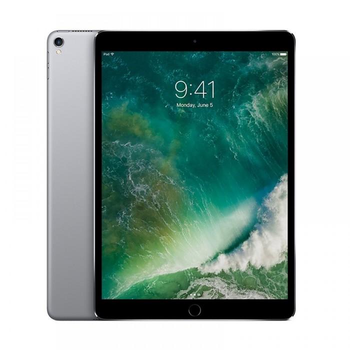 Apple ipad pro - затыкали до голодной комы. Apple, Ipad, PRO, Ремонт, Колхоз, Рукожоп, Длиннопост