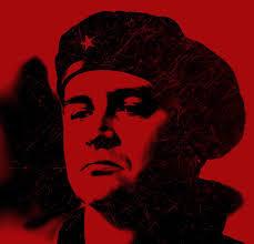 Охранители и Суть Времени, против коммунистов Политика, Россия, История, Империализм, Охранители, Политэкономия, Северный Поток-2, Клим Жуков, Длиннопост