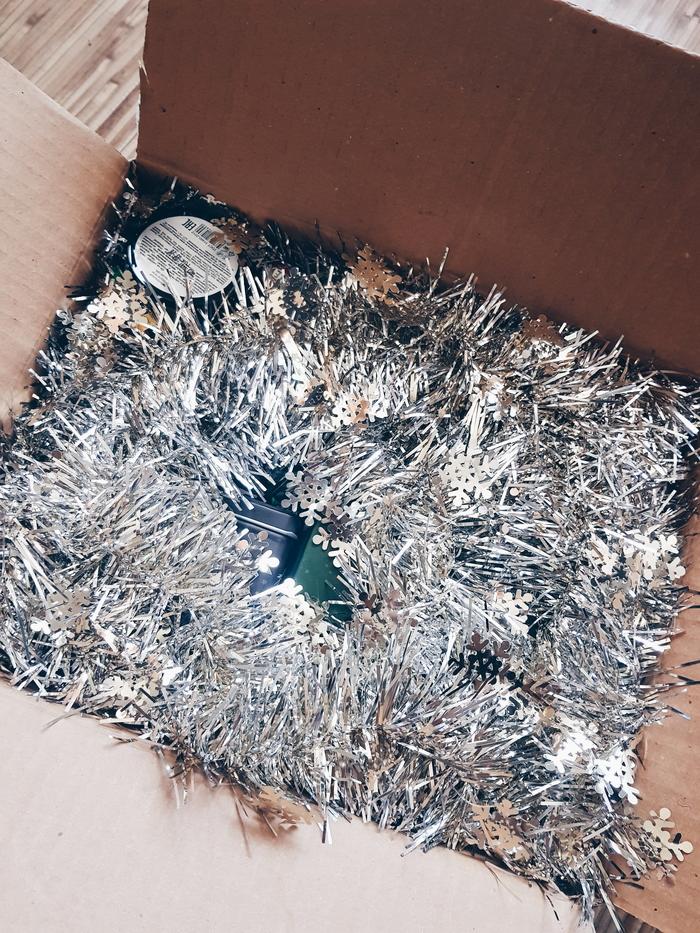 АДМ Красноярск - Владивосток. Тайный Санта, Отчет по обмену подарками, Обмен подарками, Новогодний обмен подарками, Длиннопост