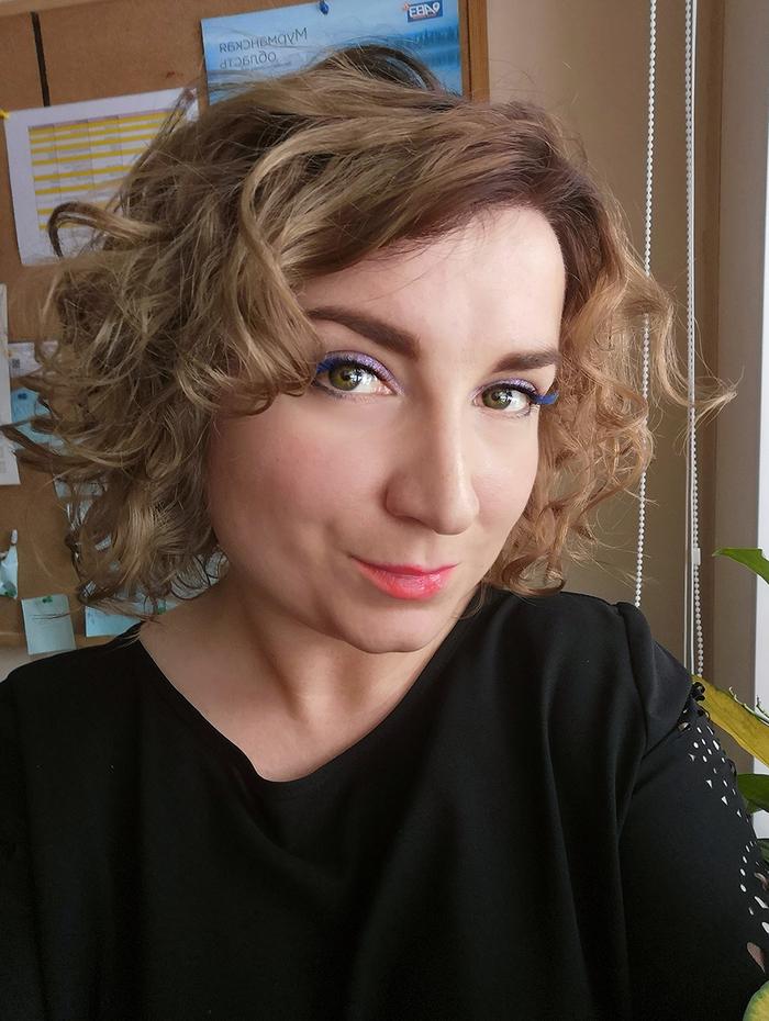 Запрыгнуть в последний вагон Москва, Девушки-Лз, Знакомства, Длиннопост, 31-35 лет