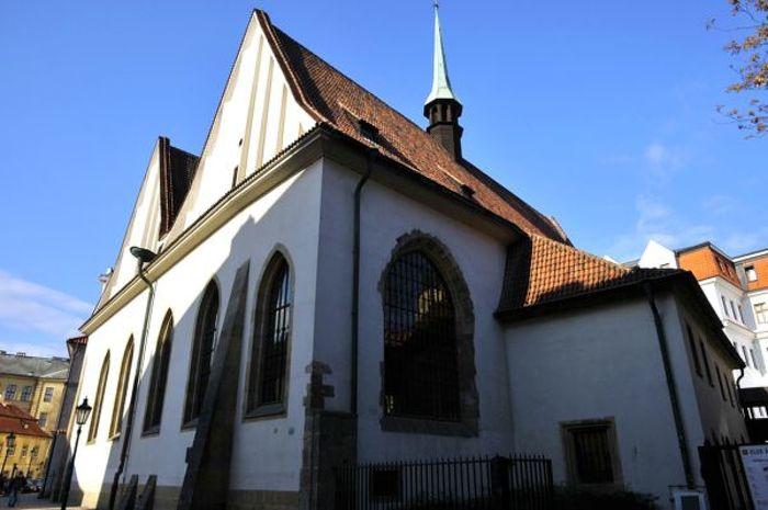 Человек против церкви или История одного Гуса? История, Реформация, Средневековье, Церковь, Длиннопост