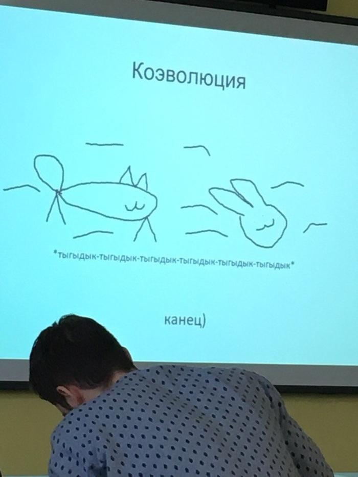 https://cs11.pikabu.ru/post_img/2019/01/16/5/1547625578110697096.jpg