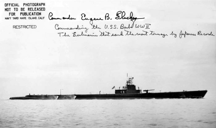 Как американская подлодка сражалась с паровозами на Сахалине Сахалин, Вторая мировая война, Флот США, История, Длиннопост