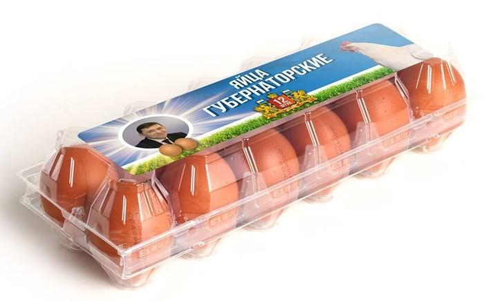Два яйца не лишние Екатеринбург, Куйвашев, Яйца