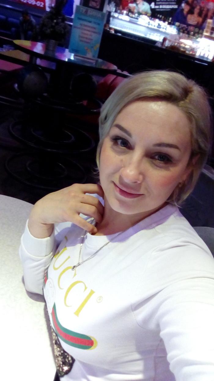 Приветствую. Друзья, Общение, Длиннопост, Девушки-Лз, 36-40 лет, Улан-Удэ, Иркутск