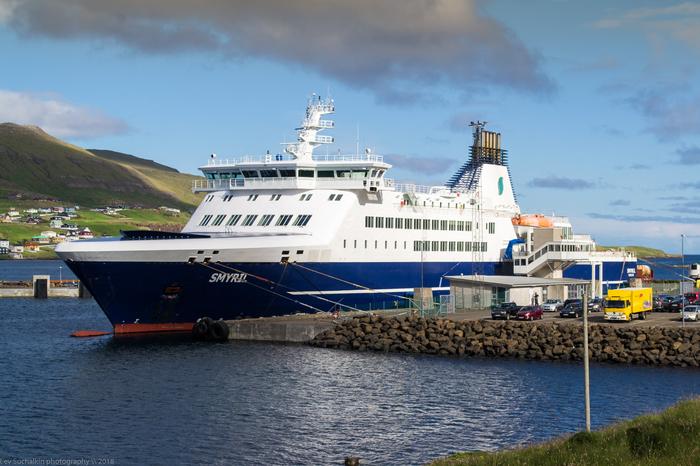 Путешествие автостопом по Фарерским островам. Путешествия, Длиннопост, Автостоп, Фарерские острова, Фареры, Горы