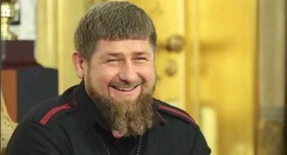 Чеченцам простили 9 миллиардов газовых долгов из-за угрозы протестов Чечня, Газпром, Газ, Долг