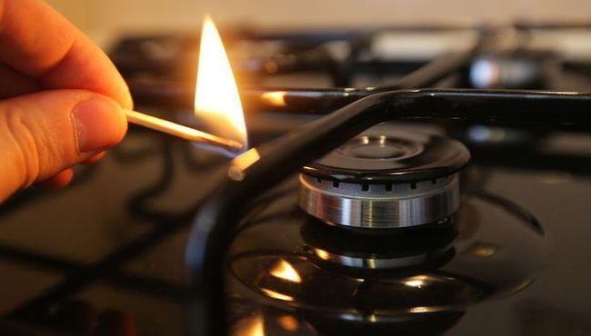 Жителям Грозного простили долги за газ на 9 миллиардов Долг, Газ, Газпром, Чечня, Суд